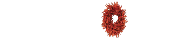 Thermo 2020 Santa Fe, NM